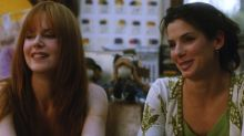 'Practical Magic' Prequel Among 3 Pilots Ordered at HBO Max