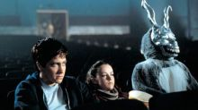 Donnie Darko heads back to UK cinemas for its 15th anniversary