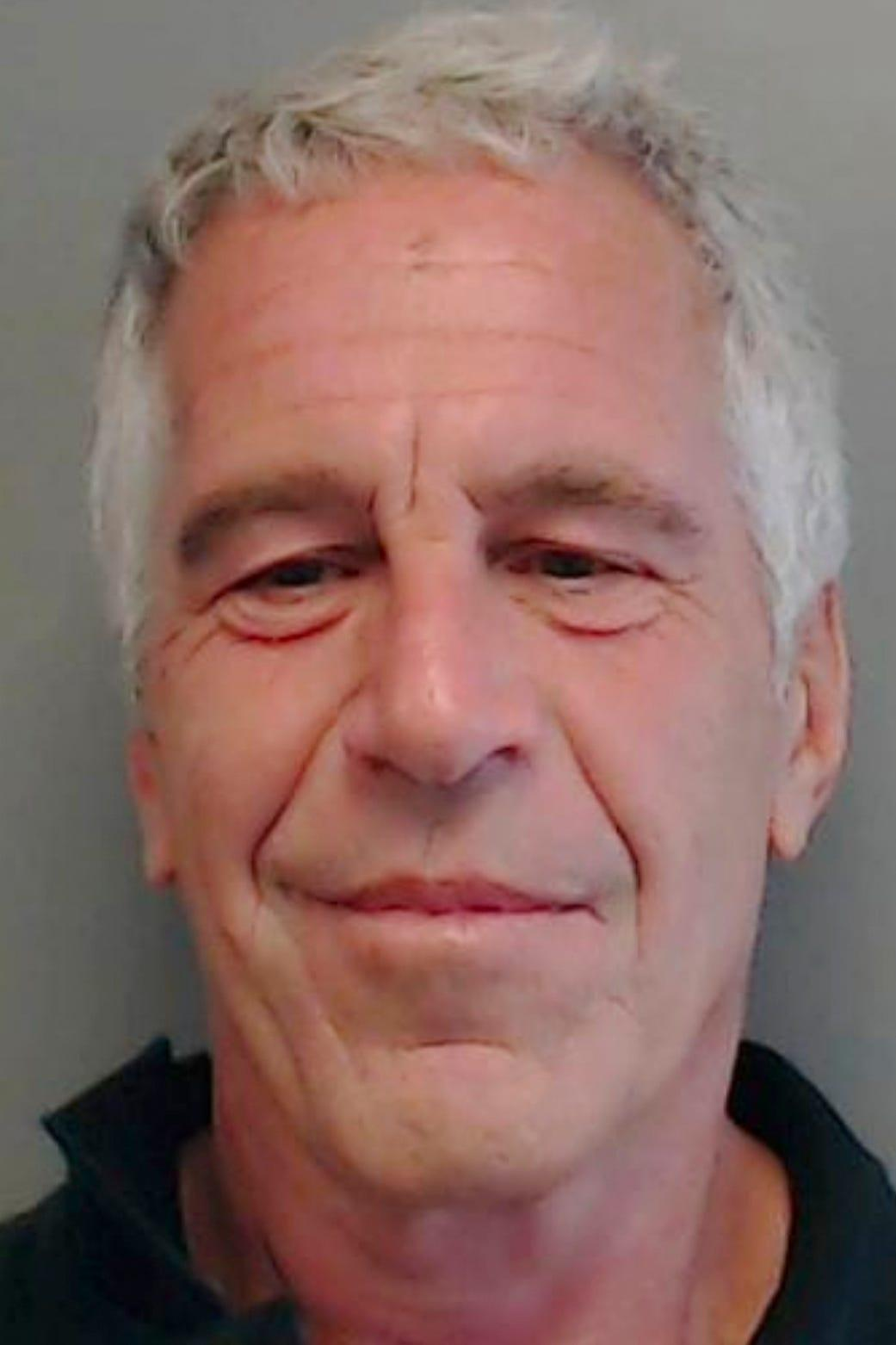 Jeffrey Epstein is 'gone, but justice still must be served': Accusers say they feel robbed