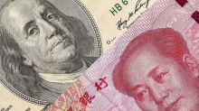 Forex Daily Recap – USD/CNY Bears Stuck at 7.0236 Fib Level
