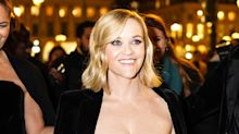 Reese Witherspoon says 2013 arrest was 'embarrassing and dumb'