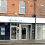 What's in Store for Barclays (BCS) This Earnings Season?