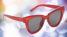 Flash sale: Save a whopping 80 percent on designer sunglasses— Maui Jim, Lacoste, Sperry and more