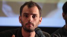 Jonás Cuarón dirigirá película sobre el mito del chupacabras para Netflix