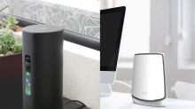 The best WiFi 6 home networking tech to upgrade your setup