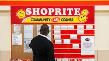 Shoprite Profit Rises as South Africa Stores Prove Resilient
