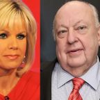 Fox News Gets 'Workplace Professionalism and Inclusion Council' After Multiple Sex Scandals