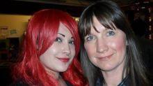 Madre invia emoticon sbagliate, figlia 33enne muore d'infarto