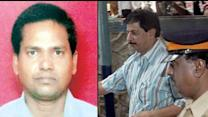 Lakhan encounter case: Policeman acquitted, 12 guilty