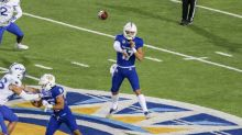 San Jose State football: How the Spartans broke the Falcons
