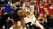 Basket - NBA - Inquiétude pour Chris Paul