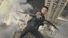 Ant-Man and The Wasp director denies Jeremy Renner reports