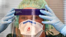 Coronavirus hoy en la Argentina y el mundo: minuto a minuto y las novedades del 28 de septiembre