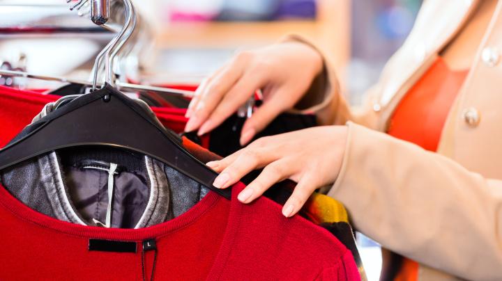Yahoo finanzas finanzas empresariales mercado de valores y noticias castilla y len propone que las tiendas cobren a los clientes por probarse la ropa urtaz Gallery