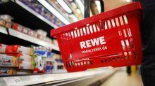 Rewe verzichtet auf Barilla-Produkte