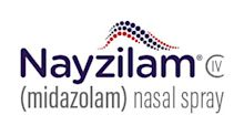 UCB Announces availability of NAYZILAM® (midazolam) Nasal Spray CIV, the first and only nasal rescue treatment for seizure clusters in the U.S.