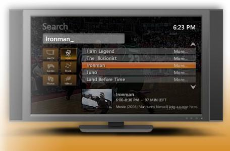 Mediaroom rumors could put Microsoft IPTV on the fast track to success