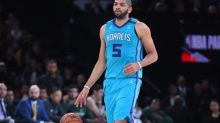 Basket - NBA - Nicolas Batum: «Rien ne sera plus pareil»