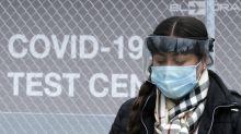Colombia llega a 824.042 contagios pero los casos activos bajan a 62.307