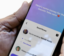 Facebook rebrands Libra wallet Calibra to Novi