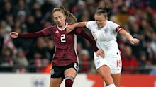 Lionesses to take on Germany in October