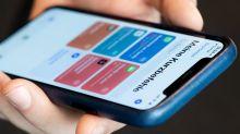 Auf iPhones mit Automation und NFC-Tags arbeiten