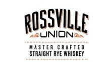TILL® American Wheat Vodka, George Remus® Straight Bourbon Whiskey and Rossville Union Straight Rye Whiskey Launch in Connecticut
