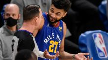 "Jamal Murray-less Nuggets ""still can make noise"" in NBA Playoffs. But how much?"