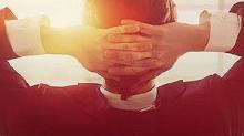 若今年事業想獲得成功,這5點值得你好好考慮!