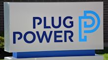 Plug Power signs deal with French utility company