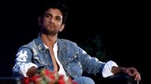 Sushant Singh Rajput: actor's death fuels media frenzy in India