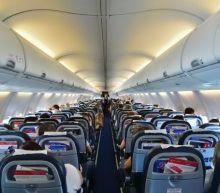 Coronavirus Jolts Commercial Jet Market: Stocks in Focus