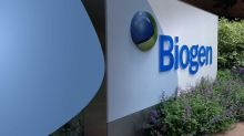 Why Biogen, Baytex Energy, and Catalyst Biosciences Slumped Today