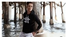 'Football-First' Umbro Brand Unveils Marketing Campaign With Newly Crowned Brand Ambassador U.S. Soccer Star Ashlyn Harris