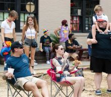 Is Pride for adults only? How SC is working to better support, cater to LGBTQ+ youth