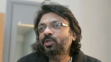 Why Sanjay Leela Bhansali is Bollywood's biggest showman