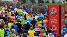 London Marathon live tracker 2018: How to follow the progress of friends and family on race day