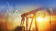 Precios del Petróleo Crudo Pronóstico Diario: El Mercado Intenta Rebotar