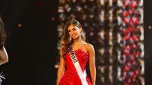 Miss Colombia, Puerto Rico, Vietnam, Filipinas o Sudáfrica será la próxima Miss Universo