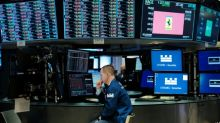 Los resultados de las empresas en EEUU, a merced de la pandemia