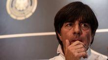 Pressestimmen zur DFB-Pleite
