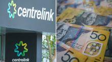 $721m in refunds: 470,000 Australians get robodebt funds