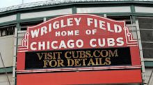 Cubs' Marquee Sports Network bringing aboard a special advisor for content
