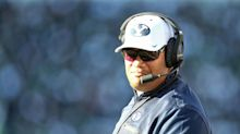 BYU Makes Listed as Finalist in Victory Vaka's Top Three