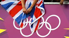 British Cycling facing leadership vacuum after Julie Harrington moves to British Horseracing Authority