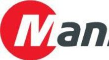The Manitowoc Company Reports First-Quarter 2021 Results