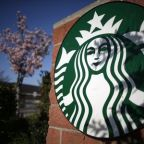Starbucks Earnings Beat, Revenue Inline in Q1