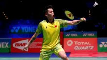 All England Open 2018: Lin Dan to fight for 7th title against compatriot Shi Yuqi; Tai Tzu Ying beats Chen Yufei in semis