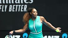 Serena Williams Still Worried About Blood Clots as She Competes in Australia: 'It's Very Scary'