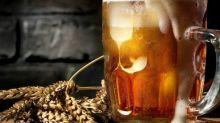 La cerveza podría ejercer efectos protectores directos sobre los vasos sanguíneos